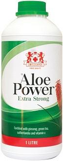Aloepower original resized