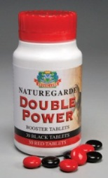 Double Power